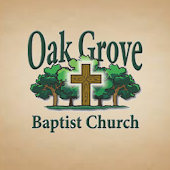 Oak Grove Baptist Church Tenn