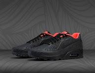 Nike photo 16
