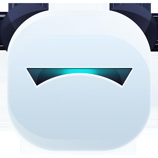 Panda Keyboard(Theme+Emoji) app (apk) free download for Android/PC/Windows