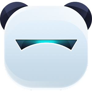Panda Keyboard(Theme+Emoji) for PC