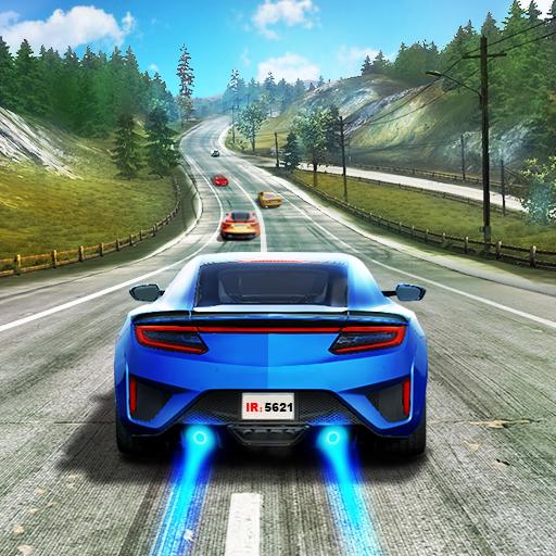 Racing Drift Fast Speed : Road Racer
