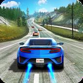 Tải Game Racing Drift Tốc độ nhanh