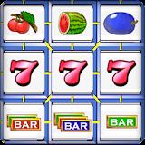 777 Slot Fruit file APK Free for PC, smart TV Download