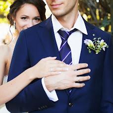 Wedding photographer Olga Ulzutueva (ulzutueva). Photo of 04.10.2015