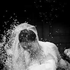 Wedding photographer leone matteo luraghi (luraghi). Photo of 13.02.2014