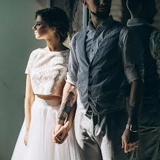Wedding photographer Anastasiya Pavlova (photonas). Photo of 17.08.2017