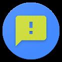 KitApp icon