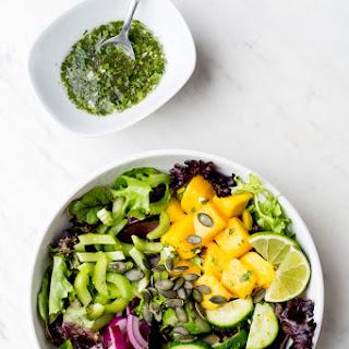 Martin Salad