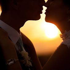 Wedding photographer Nataliya Khrunyk (natallie). Photo of 02.09.2014