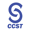 2016 CCST Annual Conference icon