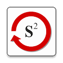 Smart Schools S2 icon