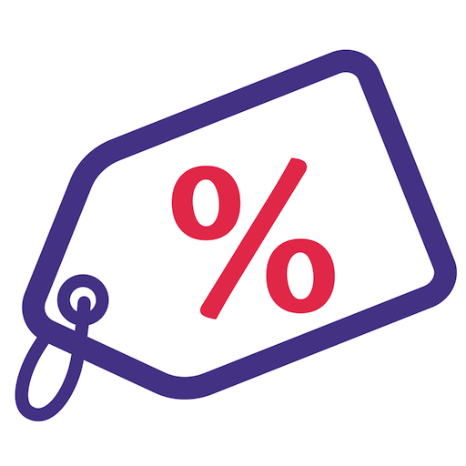 BonsPlans.coupons (app)