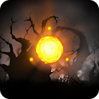 The Flying Sun Adventure Game icon