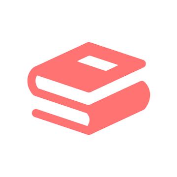 Bookshelf - Your virtual library