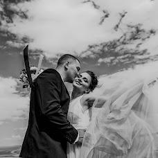 Fotógrafo de casamento Maksim Shumey (mshumey). Foto de 18.02.2019