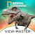 View-Master® Dinosaurs file APK Free for PC, smart TV Download