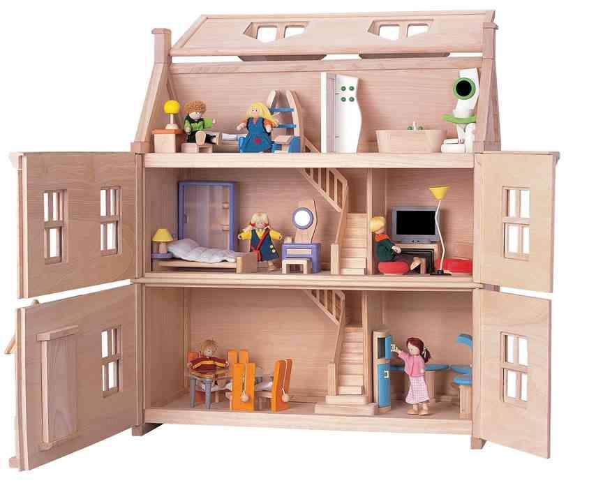 Doll House Design Ideas  screenshotDoll House Design Ideas   Android Apps on Google Play. Dolls House Interiors. Home Design Ideas
