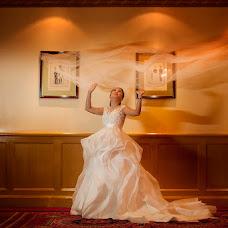 Wedding photographer Ariel Salupan (salupan). Photo of 20.07.2015