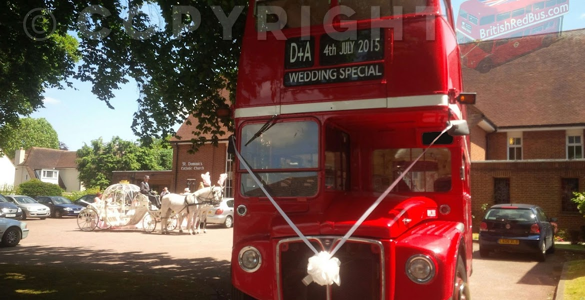 Vintage Roumaster Bus Car Vehicle Hire for Special Occasions Croydon London Surrey Sussex Kent Wimbledon