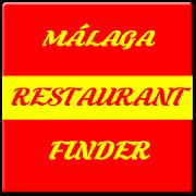 Málaga Restaurants and Bars