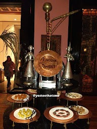 Nawab Saheb, Renaissance Hotel photo 14