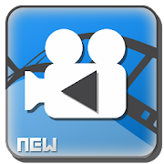 Guide for PowerDlRECTOR HD Video Editor
