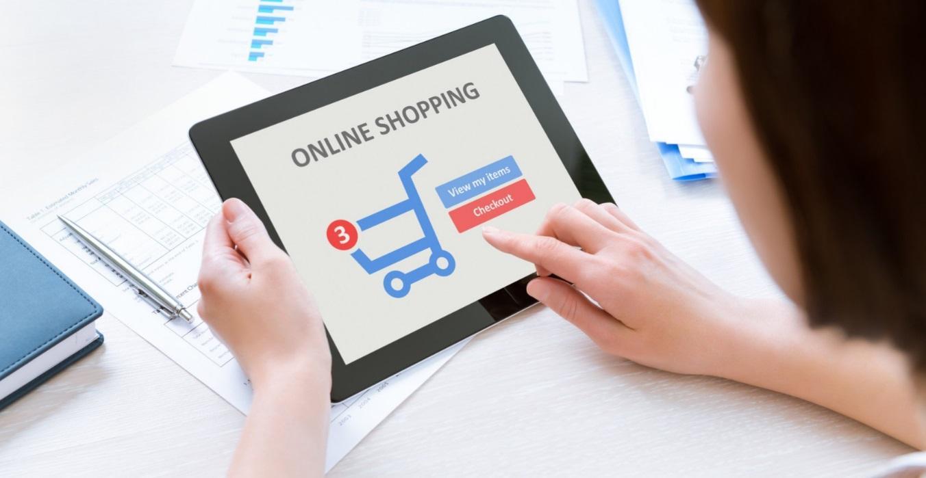 Resultado de imagen para compras online