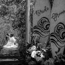 Wedding photographer Felipe Figueroa (felphotography). Photo of 20.12.2016