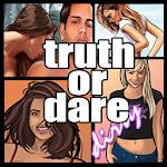 Truth or Dare: LOVE 1.03