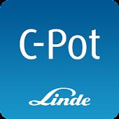 C-Pot