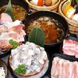 米塔石頭火鍋(新店中正店)