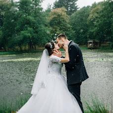 Wedding photographer Artur Soroka (infinitissv). Photo of 20.09.2018