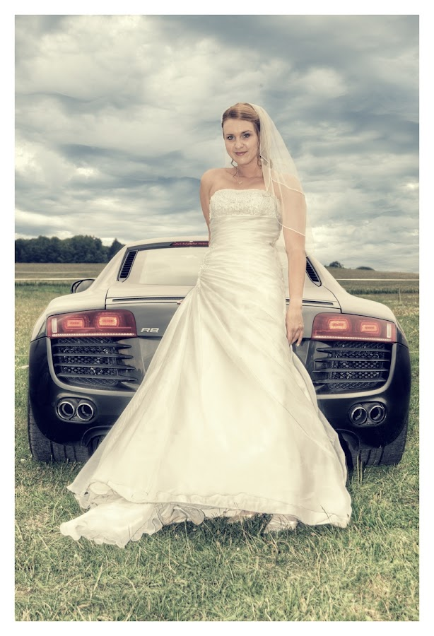 by Dragan Duric - Wedding Other