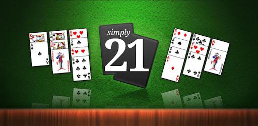 Poker io game