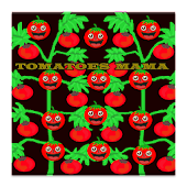 Tomatoes Mama World