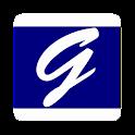 Geet icon