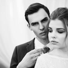 Wedding photographer Elena Kostkevich (Kostkevich). Photo of 20.06.2017
