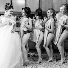 Wedding photographer Gartner Zita (zita). Photo of 07.12.2017