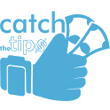 Catch the Tips VIP - Best betting tips icon