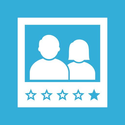 100 zadarmo Online Zoznamka chatovacej miestnosti