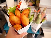Fisherboy澳洲炸魚薯條