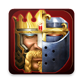 Clash of kings - very APK