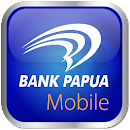 Mobile Banking Bank Papua file APK Free for PC, smart TV Download