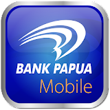 Mobile Banking Bank Papua Apk Download Free for PC, smart TV