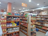 Arush Retail photo 9