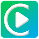 New CarPlay for Android car Free guide, CARPLAY.