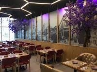 Aires bistro 艾利斯餐酒館