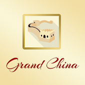 Grand China Cleveland Online Ordering