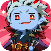 Our dark lord-Sasuyu 2-TAP RPG