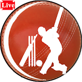 Schedule Of Premier Cricket League